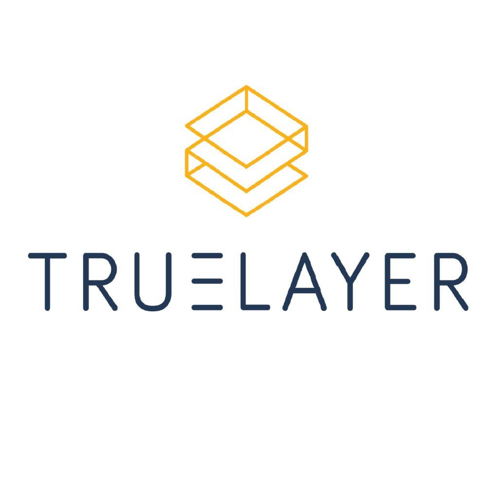 truelayer-logo-truecolor-transp-vertical-mod-squared