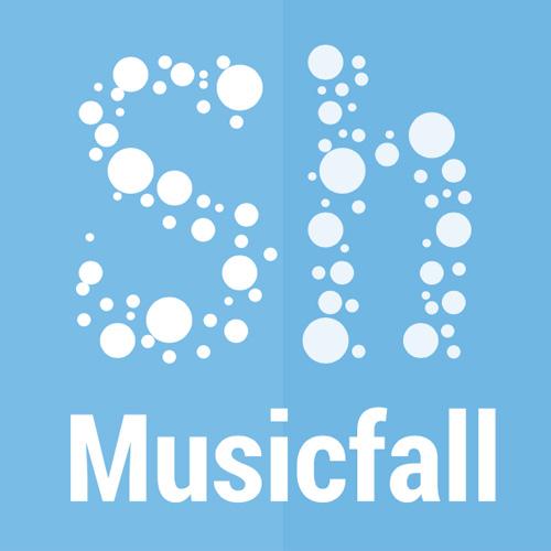 musicfall