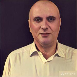 visalli_prisma