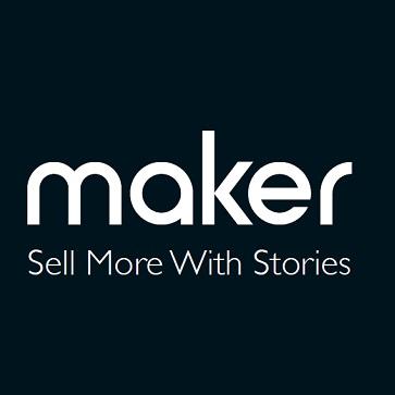 logo-maker-363-363