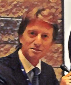 Claudio Farina