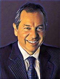Ferruccio Borsani